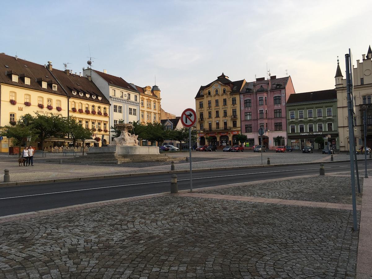 Dĕčín