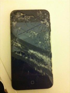 Ex-iPhone