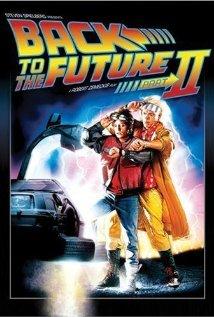 Zurück in die Zukunft 2