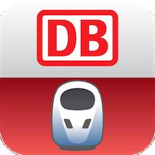 DB Navigator-Logo
